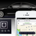 Uber grabs another $200 million to push into emerging markets