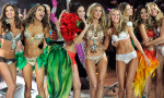 Victorias Secret CEO stepping down
