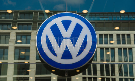 Volkswagen compensation for US customers