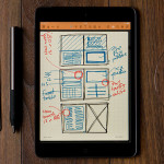 The 24 best business apps for iPad Pro