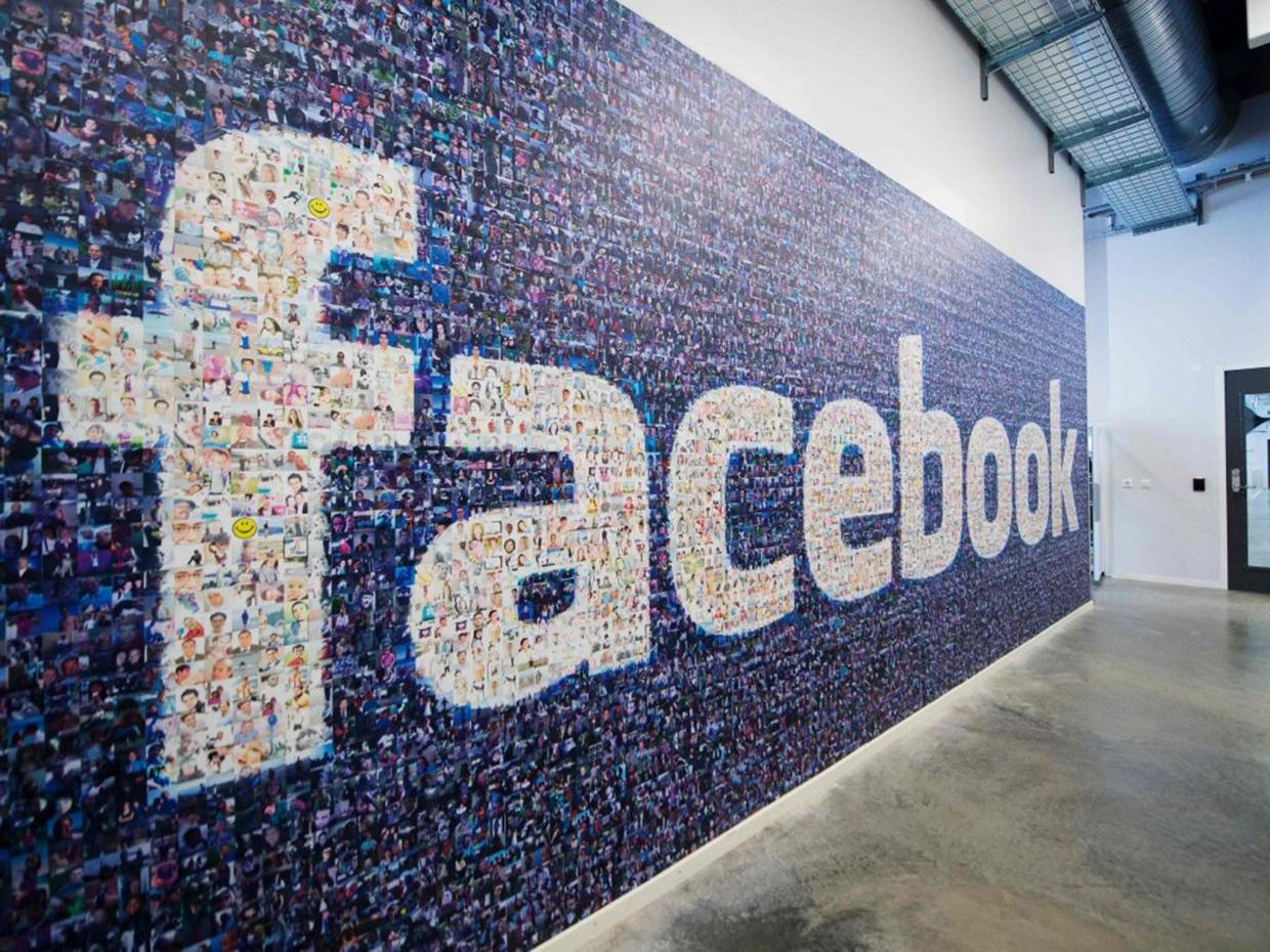 Facebook UK staffer bonuses to avoid corporate taxes