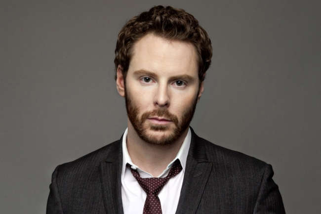 Sean Parker wants you to spend $50 to stream movies that ...