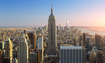 New York taxes for the wealthy