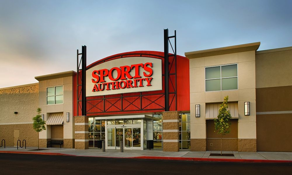 Sports Authority Bankruptcy Archives - Business Pundit