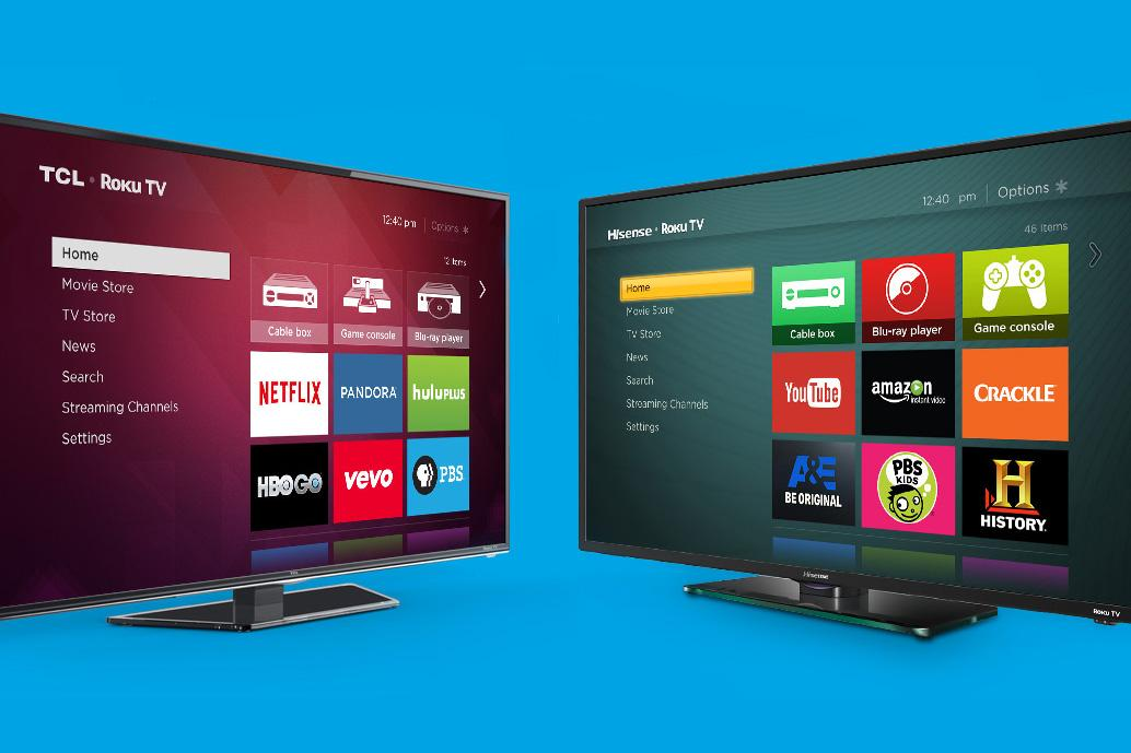 tcl roku tv instructions – our ebook collection