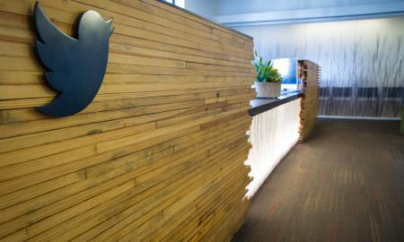 Twitter bonuses for employees