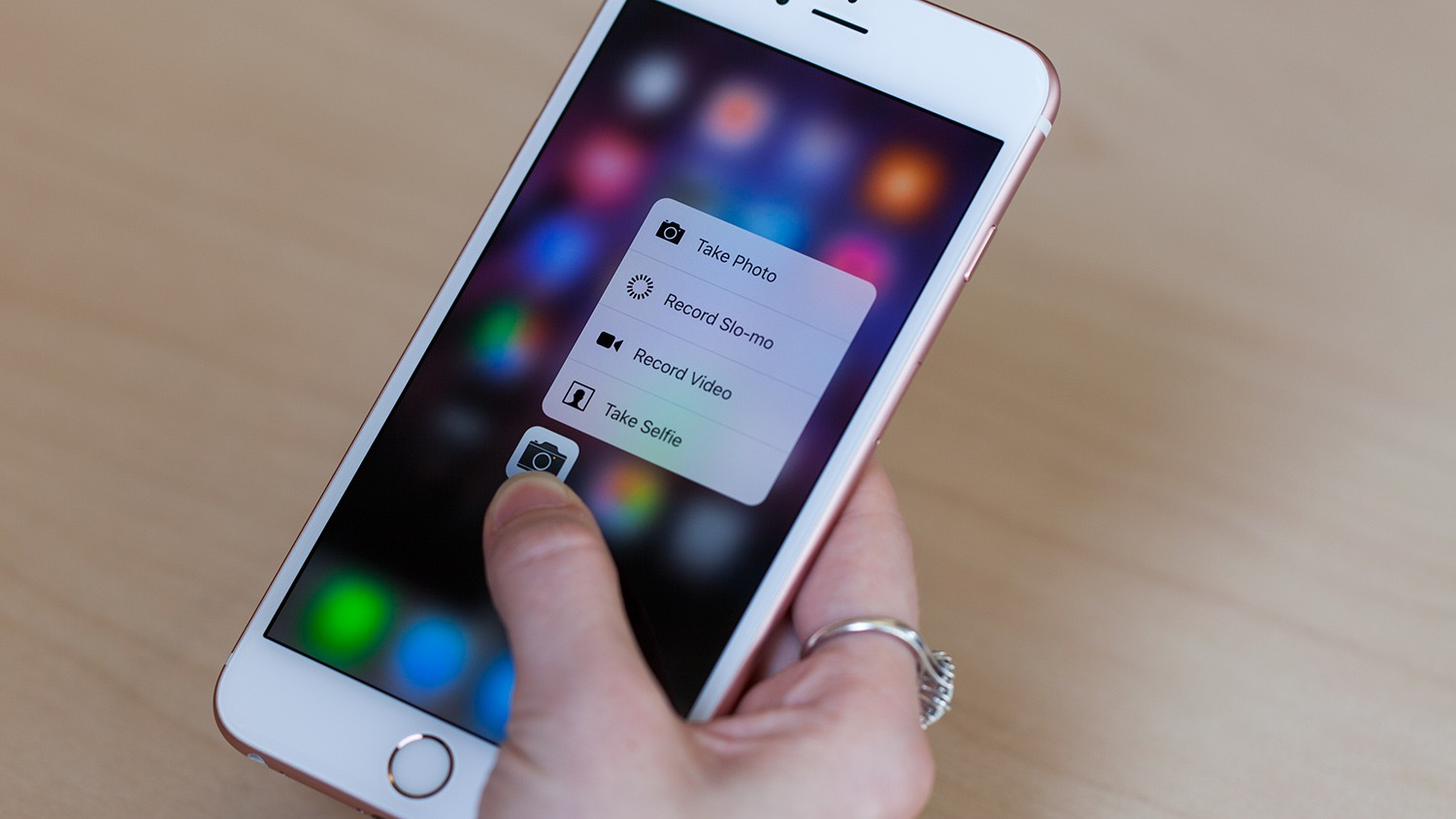 US Government fights against Apple and its 1st amendment claim