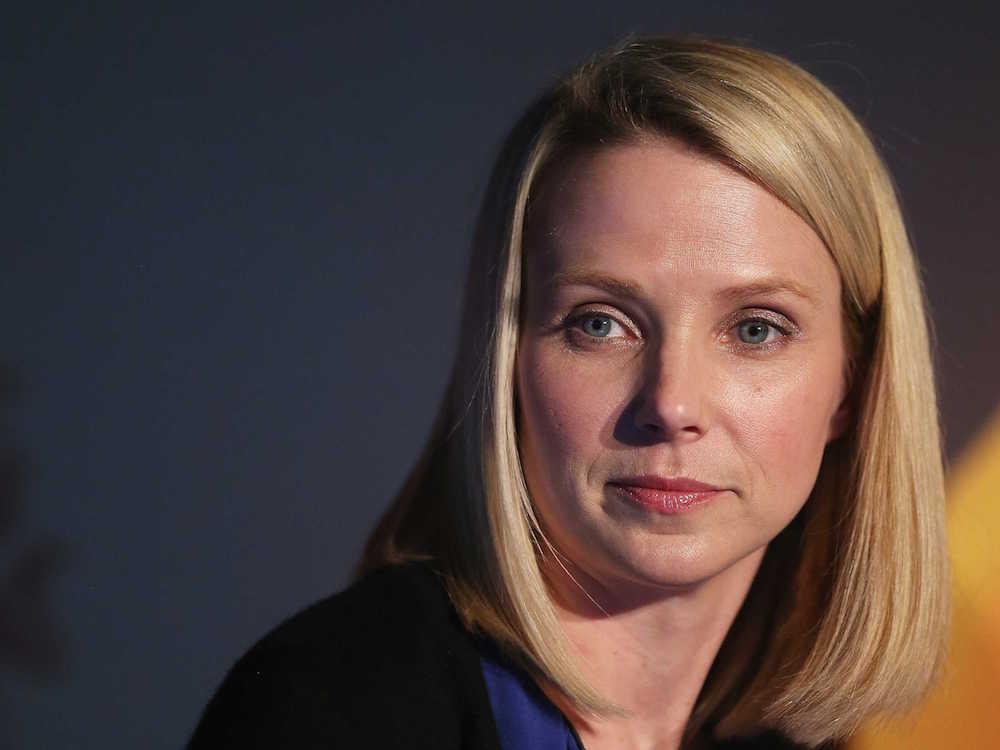 Yahoo vs Starboard