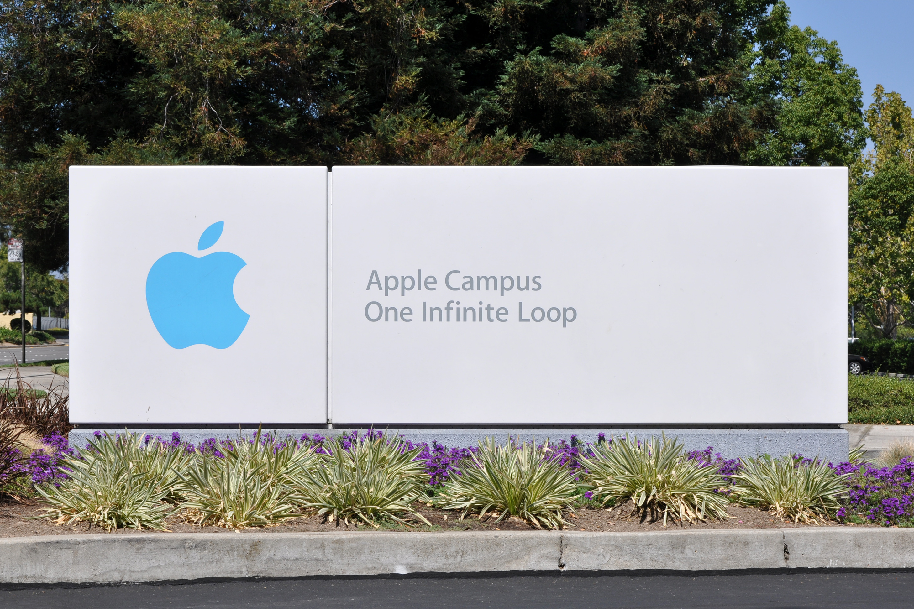 The Apple employee found dead at HQ committed suicide with gunshot wound to the head