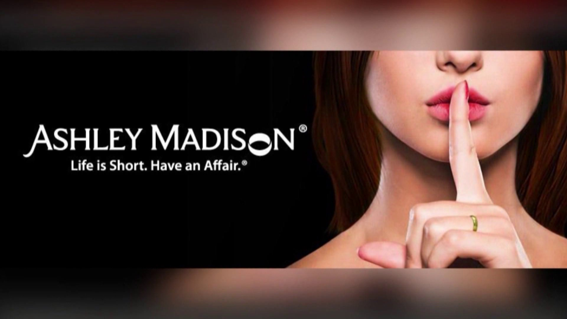 Ashley Madison customers must reveal identity to sue the company