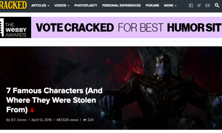 Cracked website sold for 39 million dollars
