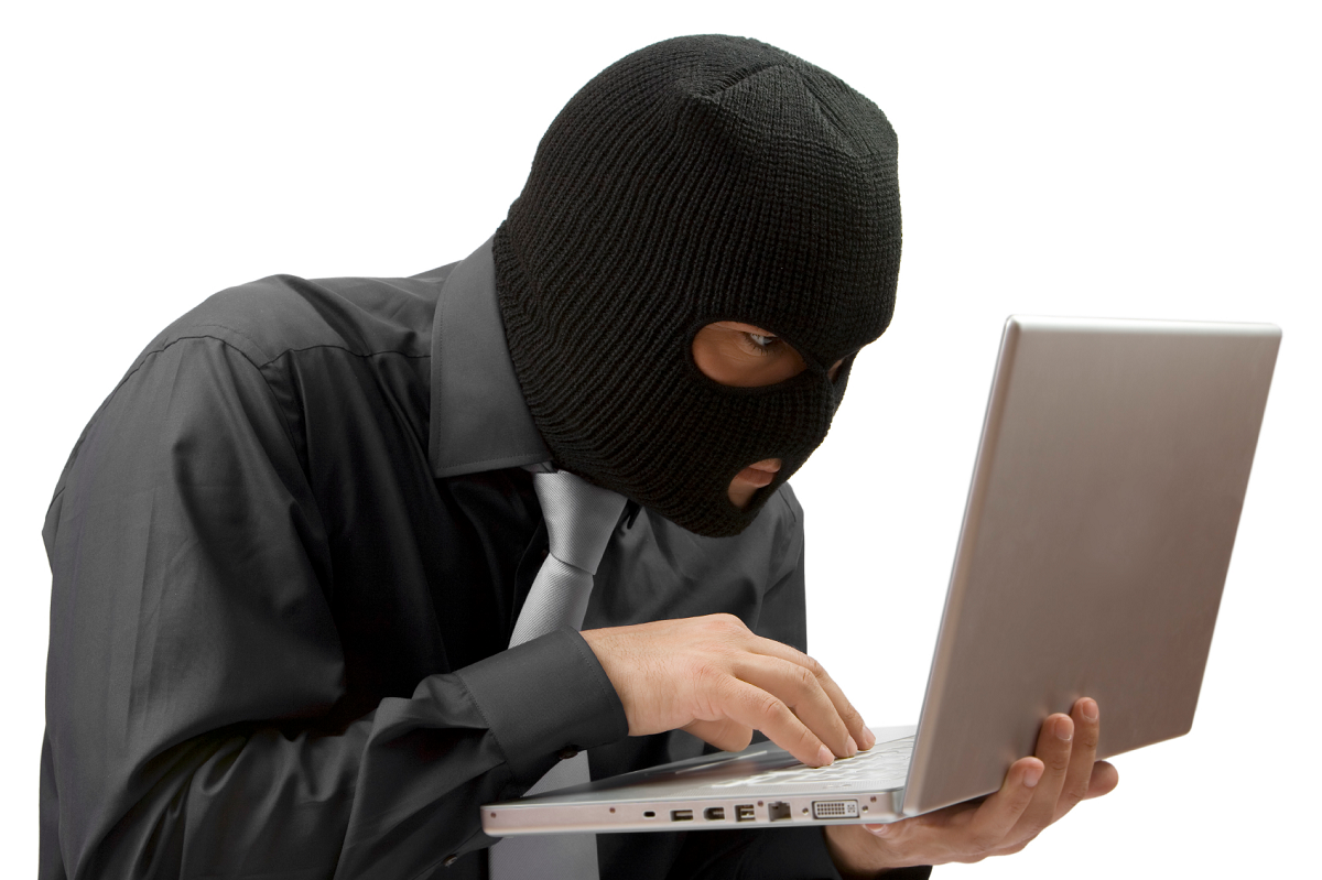 Ethical Computer Hacker