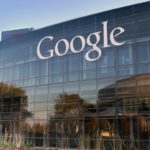 Google is creating an in-house startup incubator for its own employees