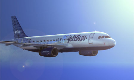 JetBlue Pilot Flying while drunk
