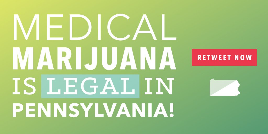 medical marijuana laws and their effects Perspective from the new england journal of medicine medical marijuana and the law to us attorneys stating that federal resources should not be used to prosecute persons whose actions comply with their states' laws permitting medical use the adverse effects of cannabinoids.
