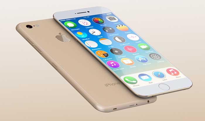 One billion iPhone sales