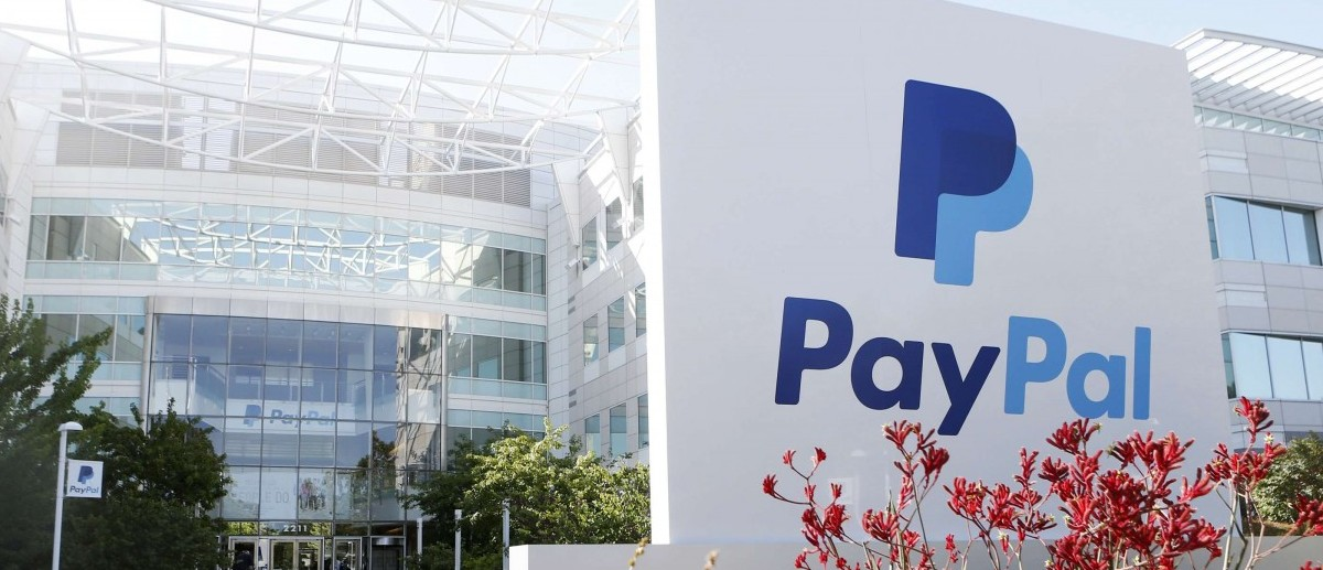 Paypal wont offer new jobs in North Carolina because of Anti LGBT law