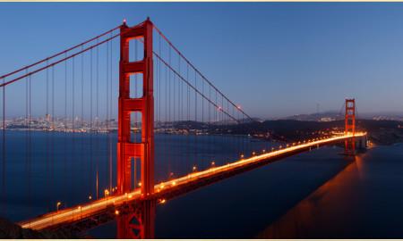 San Francisco paid parental leave law