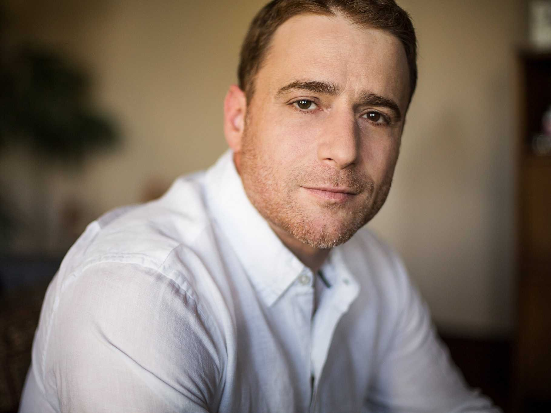 Slack is now worth $3.8 billion dollars