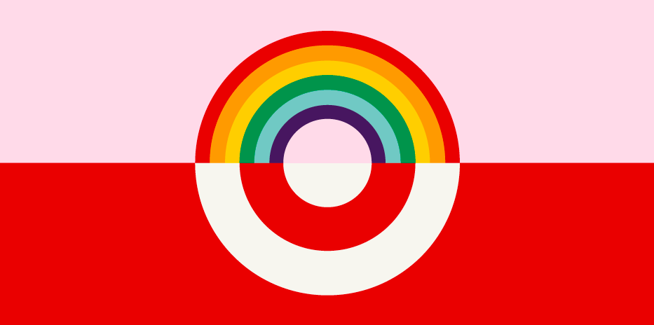 167,000 bigots are threatening to boycott Target over transgender support