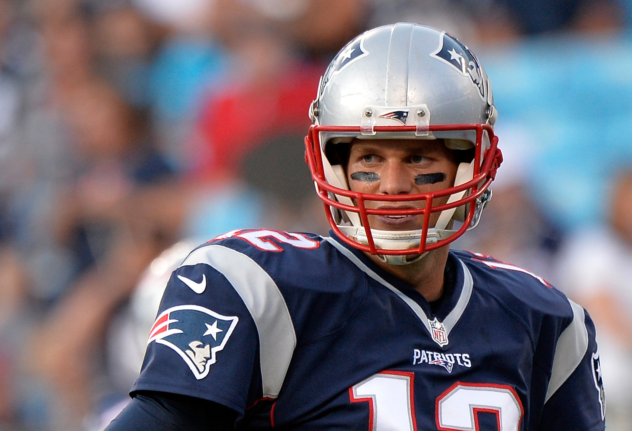Tom Brady 4 game suspension is back on