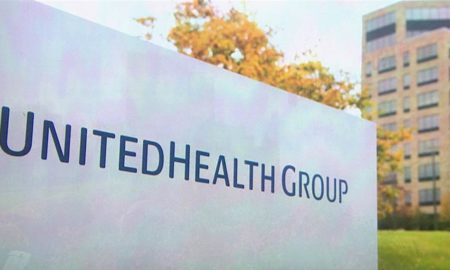 United Healthcare and Obamacare Exit