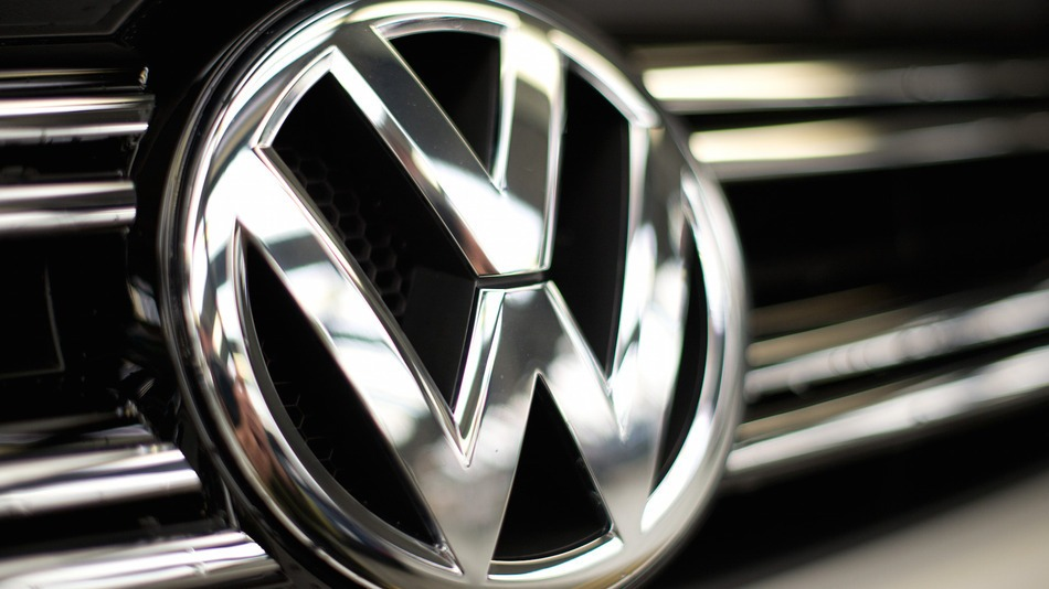Volkswagen to buy back cars in US