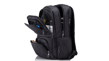 1 Polaris Laptop Backpack