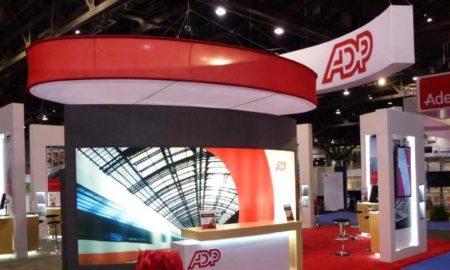 ADP cyber attack