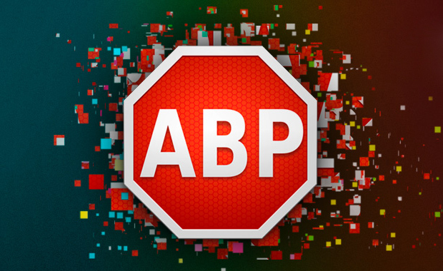 AdBlock Plus is about to pass 1 billion downloads