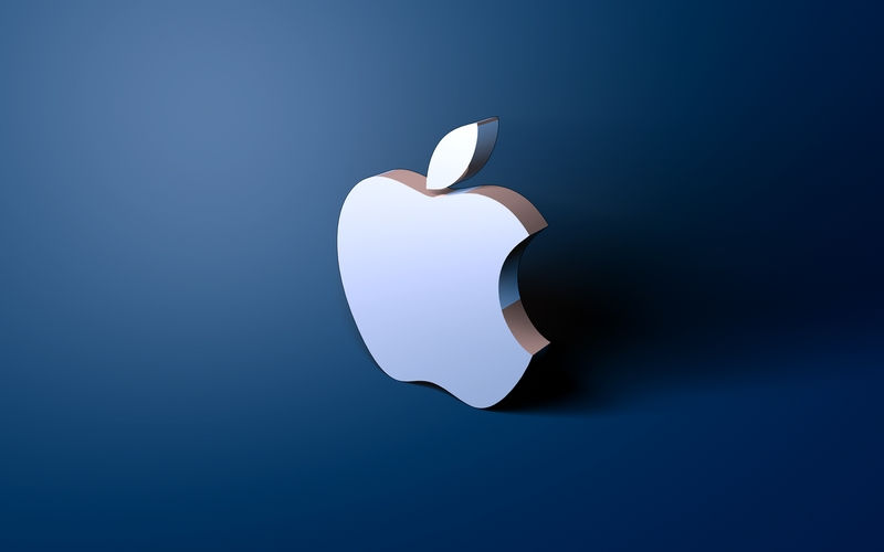 Apple Adds Siri To Desktops
