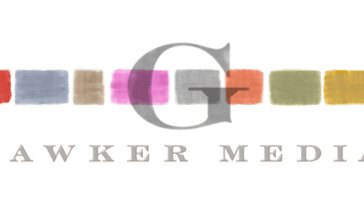 Gawker Media for sale