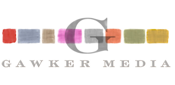 Gawker Media might be up for sale following Hulk Hogan's $140 million verdict