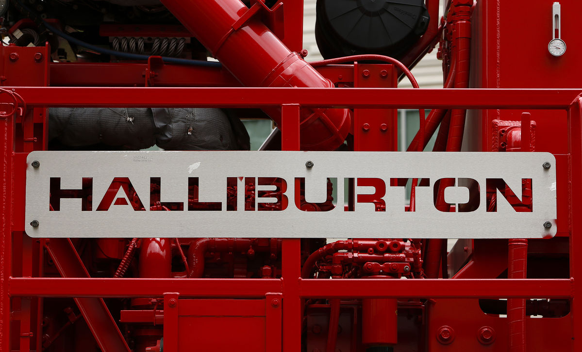 Halliburton and Baker Hughes will not merge