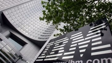 IBM 20000 job openings