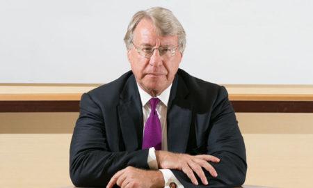 Jim Chanos