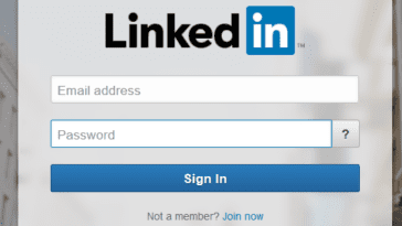 LinkedIn Data Breach and information from users for sale
