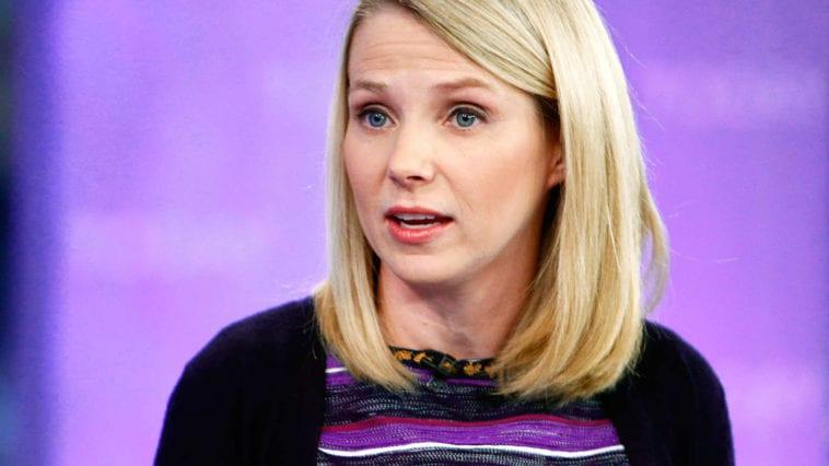 Marissa Mayer and Yahoo Bidding