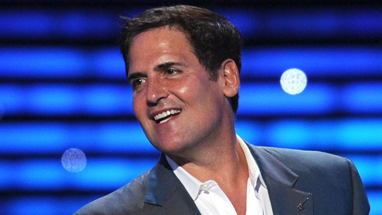 Mark Cuban lashes out at Donald Trump and what he will do to Wall Street