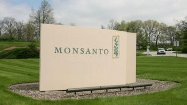 Monsanto will reject Bayer takeover bid