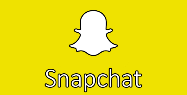 Snapchat's valuation could soon pass $20 billion