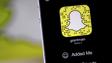 Snapchat IPO expert on board of directors