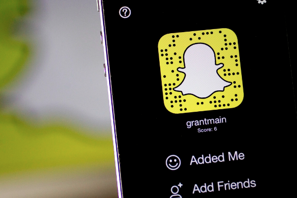 Snapchat has added an IPO specialist to its board