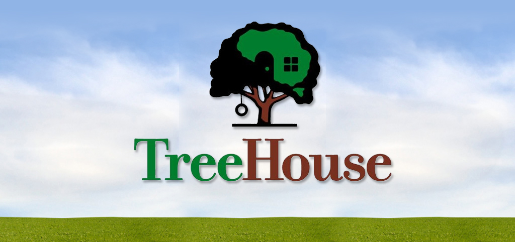 Treehouse Foods Recall