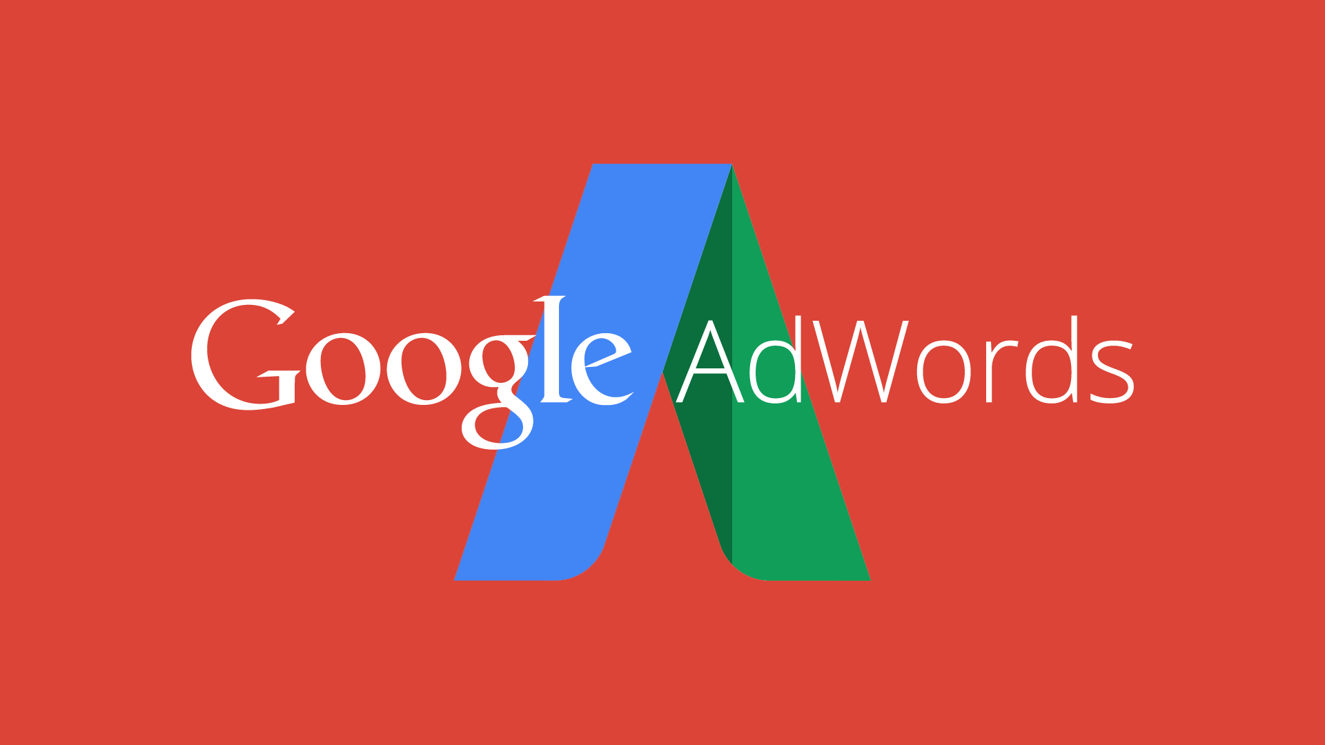 17 banned Google Adwords products you will never find on the platform