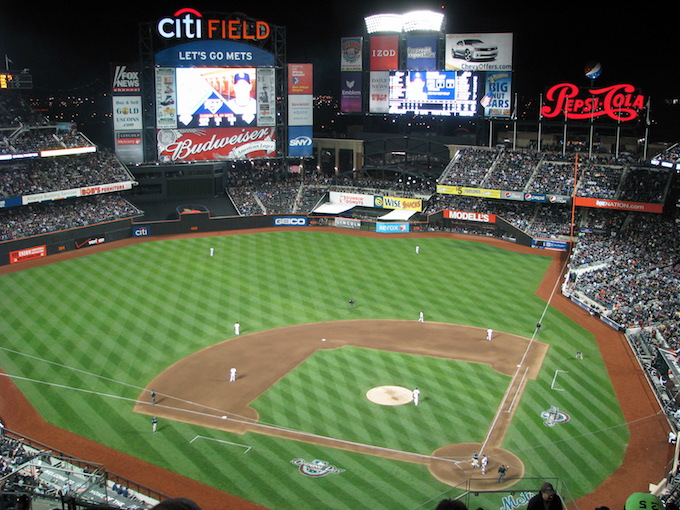 Most Expensive Sports Stadium In The Us 111