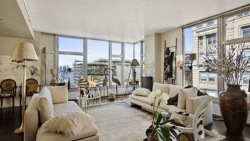 New York Apartment Rentals