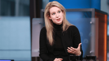 Theranos fired by Walgreens