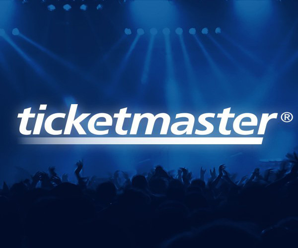 Ticketmaster issues millions of free ticket vouchers