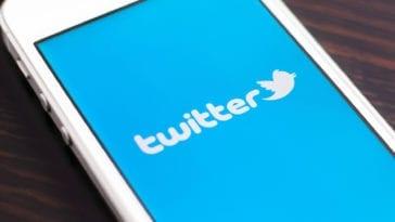 Twitter buys Magic Pony Technology